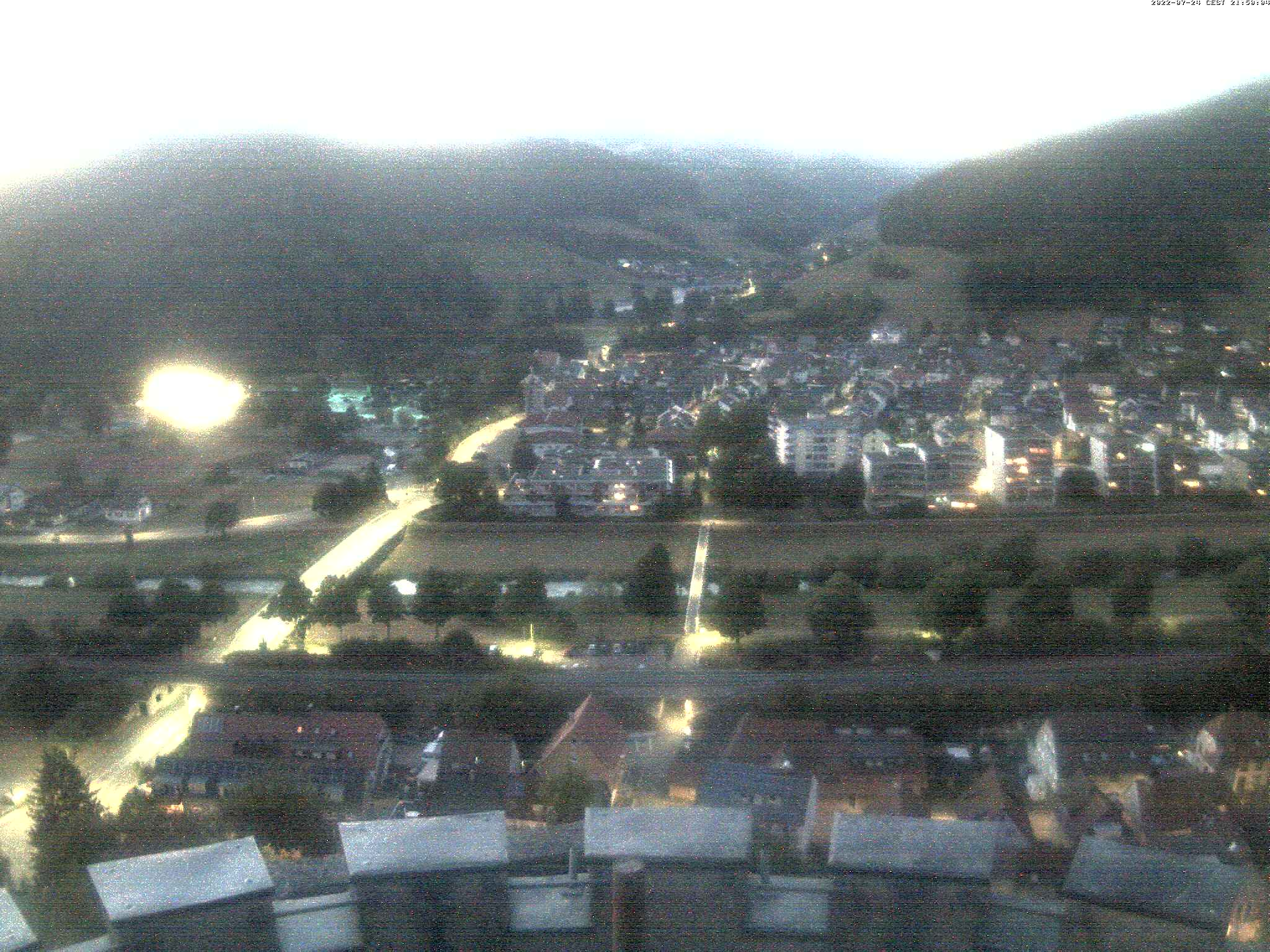 http://webcam-hausach.land-in-sicht.com/webcam/current114.jpg